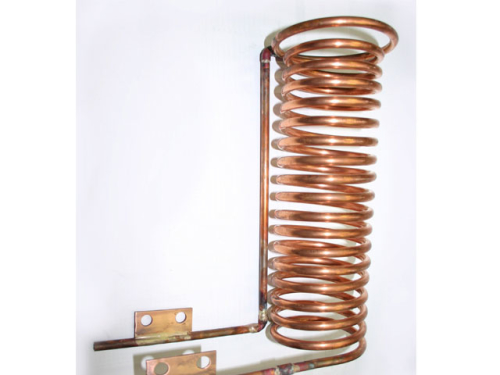 Induction-heating-5-500x375